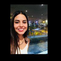 Paola Garcia's Photo