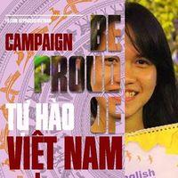 Hương Trang's Photo