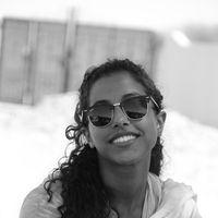 Lyne Al Toki's Photo