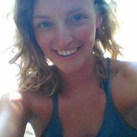 Amber Jasmijn ter Haar's Photo