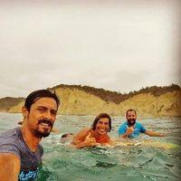carlos Acevedo's Photo