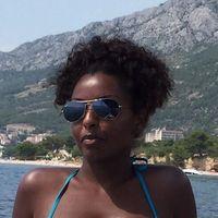 Magda Tedla's Photo