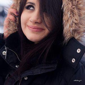 elizabeth Espinosa's Photo