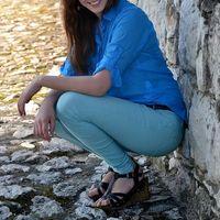 Ewa Klimek's Photo