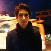 Kiyoto Kal's Photo