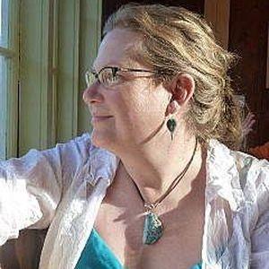 Joy Hughes's Photo