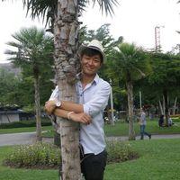Fotos von Chanhai Park
