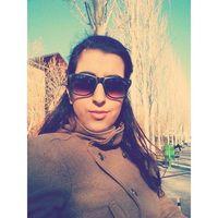 Kevser Atabas's Photo