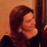 Emine Güler's Photo