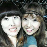 DK Han's Photo