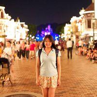 Aurora Qian's Photo