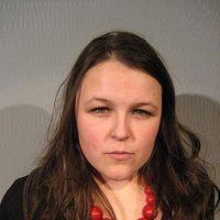 Anna Zielinska's Photo