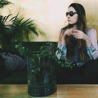 Dorota Brzozowska's Photo