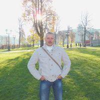 Павел  Борисенков's Photo