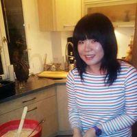 Bora Kim's Photo