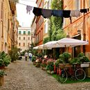 Free Tour of Trastevere's picture