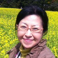 Bansho Maki's Photo