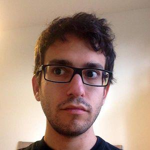 Yaron Tausky