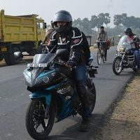 Ranjan Sarkar's Photo