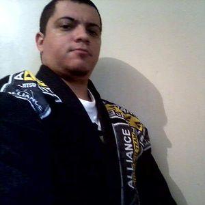 Atila Amador's Photo