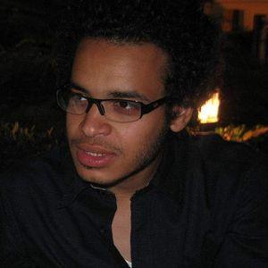 Amr Darwish's Photo