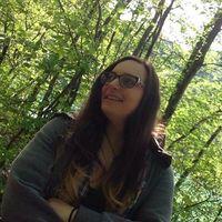 Asha Stefanutto's Photo