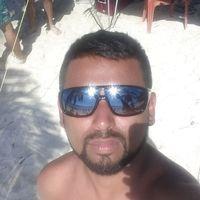 Yorman Velazco's Photo