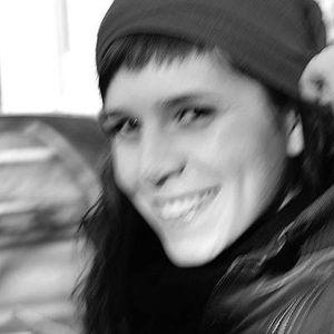 Camille Arbouche's Photo