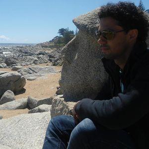 Vinicius Dias's Photo