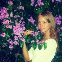 Алиночка Демина's Photo