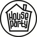 CS House Party / BBQ / Historical Walk / Nightout's picture
