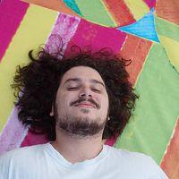 Guillermo Alén's Photo