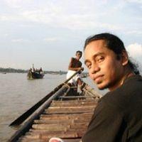 Kanishka Sarkar's Photo