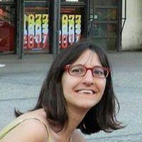 Danaé Djadavjee's Photo