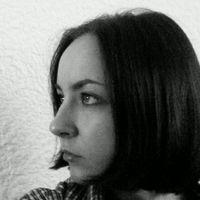Photos de Anna Gorodetskaya