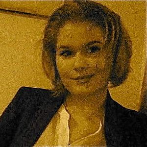 Alvilde Vinge's Photo