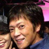 Takeshi Kikuchi's Photo