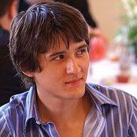 Alex Matviychuk's Photo