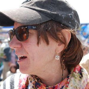 Carolyn Bancroft's Photo