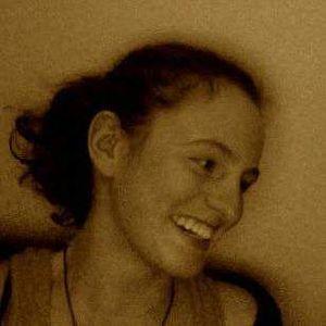 Carlotta Fabian's Photo