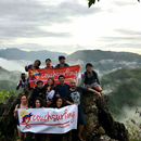 500pesosBudgetHike-Nagpatong rock formation's picture