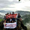 500pesosBudgetHike-Nagpatong rock formation's picture