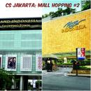CS Jakarta: Mall Hopping #2's picture
