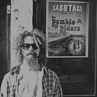 Manuel Belo's Photo