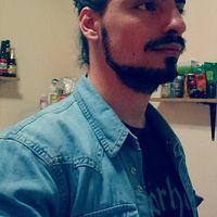 Lisandro Arnodo's Photo