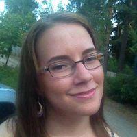 Laura Rautiainen's Photo