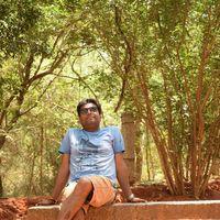 Himanshu  Gupta's Photo