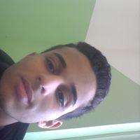 hamza ibn's Photo
