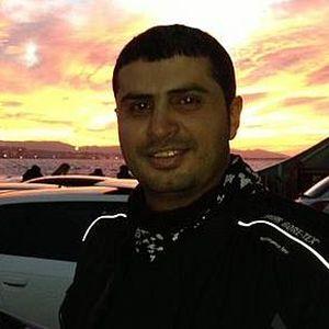 Murat Korkmaz's Photo