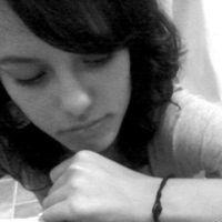 Vanessa Sanchez Quintero's Photo